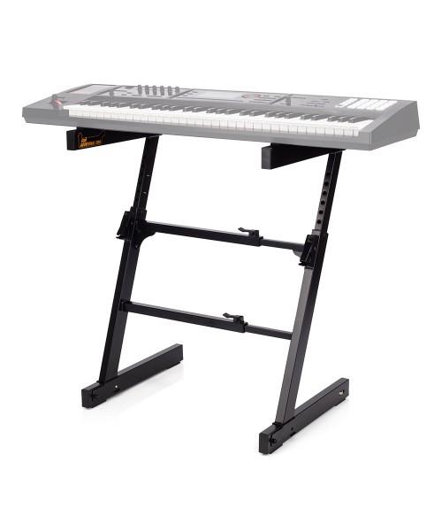STAND PARA PIANO (286 LBS)