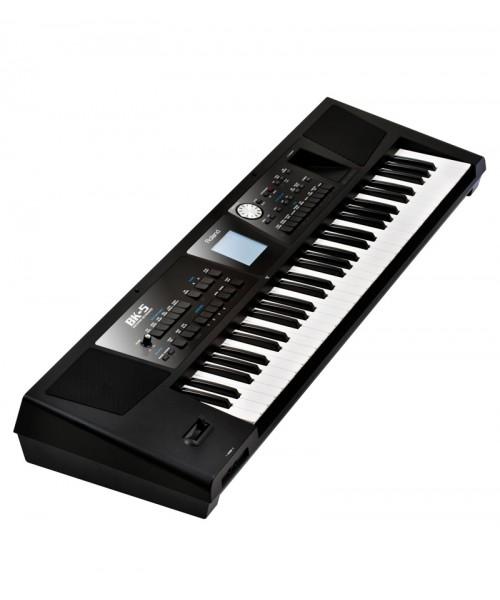 TECLADO 61 TECLAS CON USB, MP3
