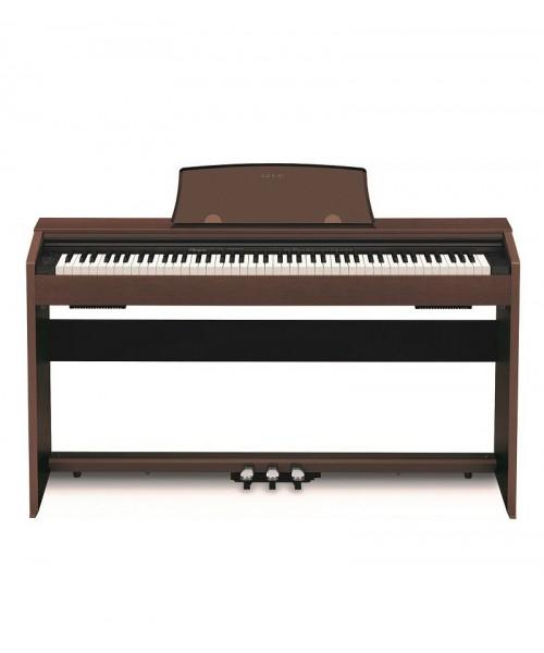 PIANO DIGITAL PRIVIA 88 TECLAS