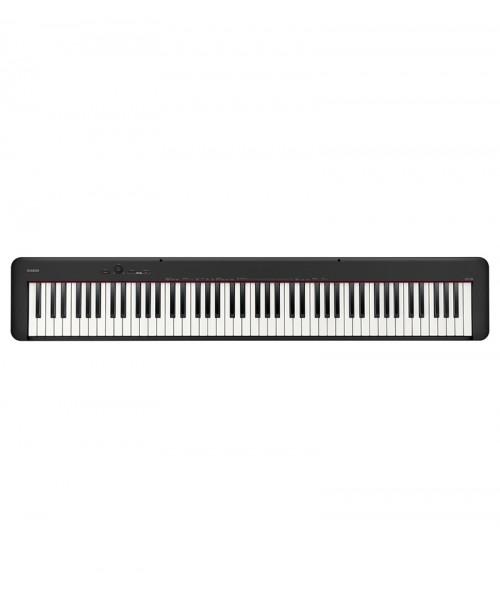 PIANO DIGITAL 88 TECLAS